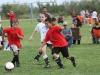 Soccer_143