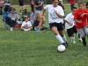 Soccer_144