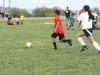 Soccer_146