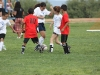 Soccer_150