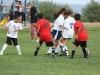 Soccer_151