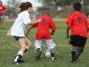 Soccer_154