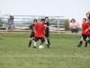 Soccer_155