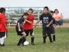 Soccer_156
