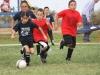 Soccer_159