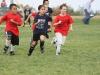 Soccer_162