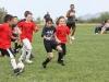 Soccer_163