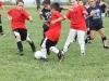 Soccer_164