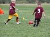 Soccer_165