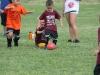 Soccer_166