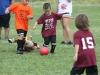 Soccer_168