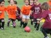 Soccer_170