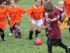 Soccer_171