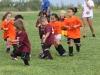 Soccer_172