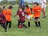 Soccer_173