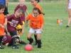 Soccer_174