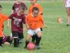 Soccer_175