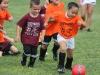 Soccer_177