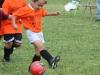 Soccer_179