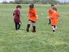 Soccer_184