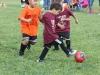 Soccer_189