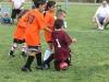Soccer_191
