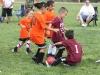 Soccer_192