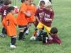 Soccer_193