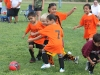 Soccer_195