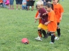 Soccer_196