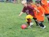 Soccer_197