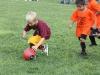 Soccer_199