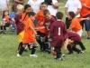 Soccer_201