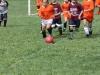 Soccer_208
