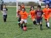 Soccer_209