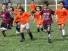 Soccer_211