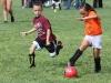 Soccer_213