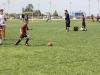 Soccer_216