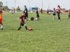 Soccer_218