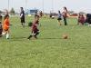Soccer_219