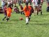Soccer_223