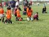 Soccer_225