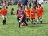 Soccer_228