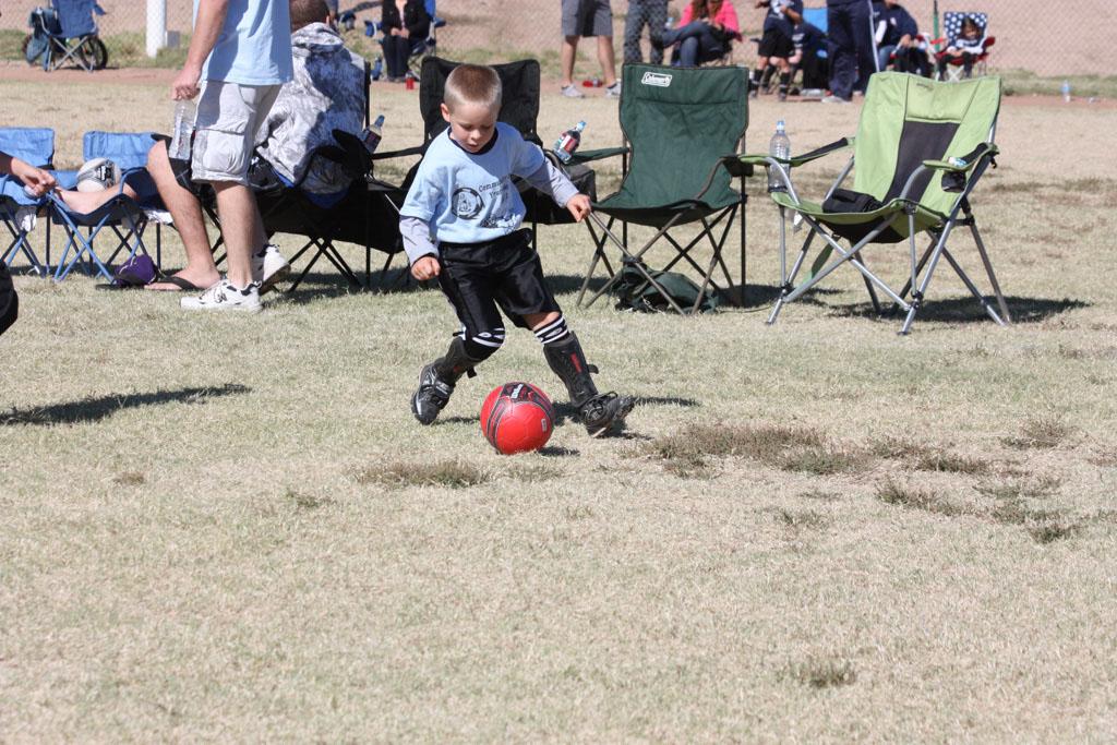 Tri-Community Soccer Finals_20111008_001