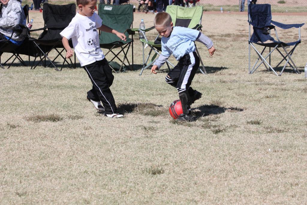 Tri-Community Soccer Finals_20111008_002