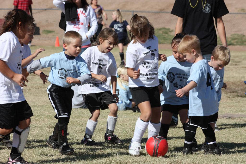 Tri-Community Soccer Finals_20111008_003