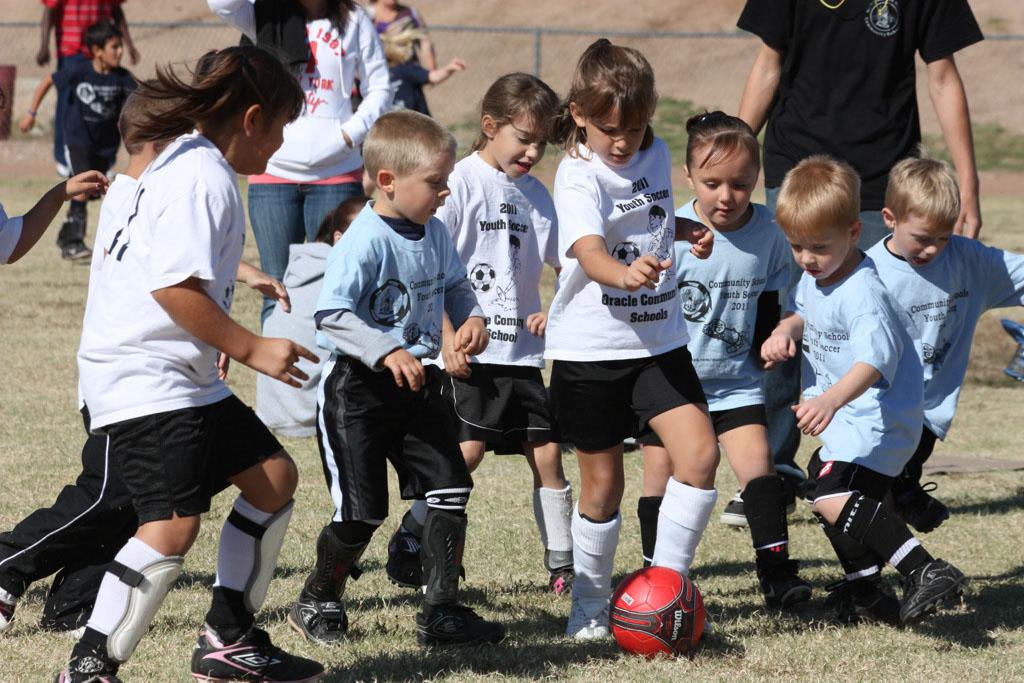 Tri-Community Soccer Finals_20111008_004