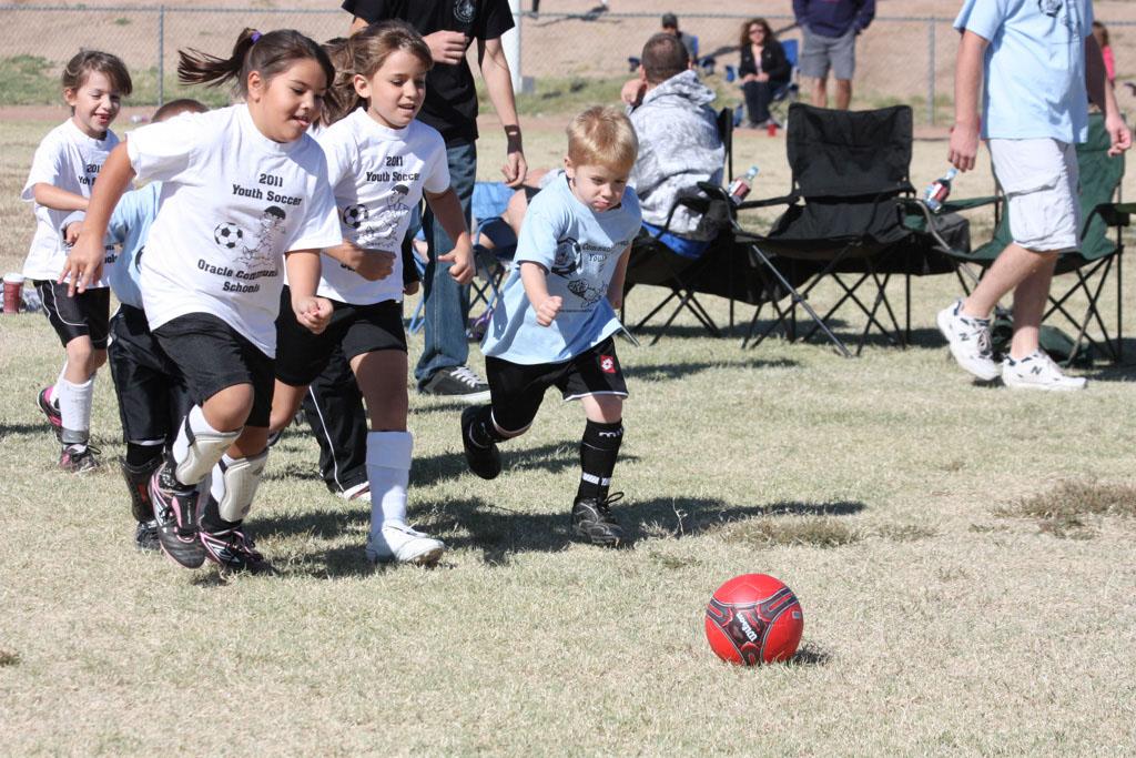 Tri-Community Soccer Finals_20111008_005