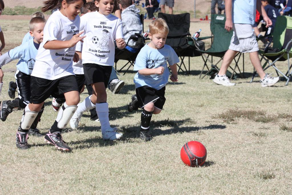 Tri-Community Soccer Finals_20111008_006