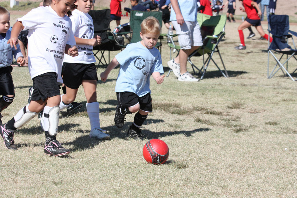 Tri-Community Soccer Finals_20111008_007